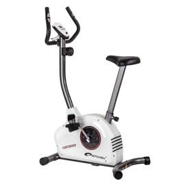 Rower magnetyczny SPOKEY KARTAGENA