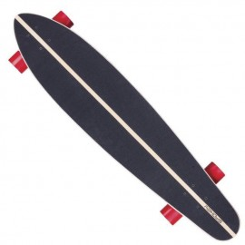 Deskorolka, Long Board Spokey PIN-UP 2