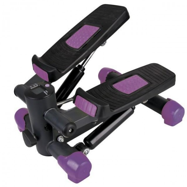 Stepper SPOKEY ENTRADA