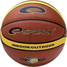 Piłka do koszykówki SPOKEY SCABRUS