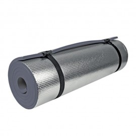 Karimata z aluminium SPOKEY HIBERNATION