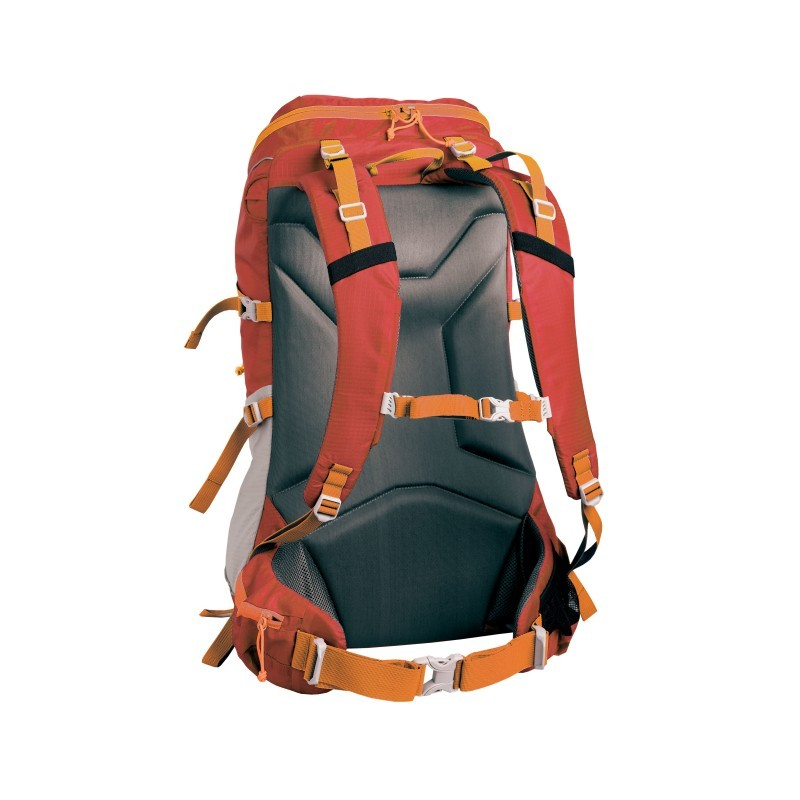 e637222c551c1 Plecak SPOKEY LONGSHENG 40L · Plecak SPOKEY LONGSHENG 40L ...