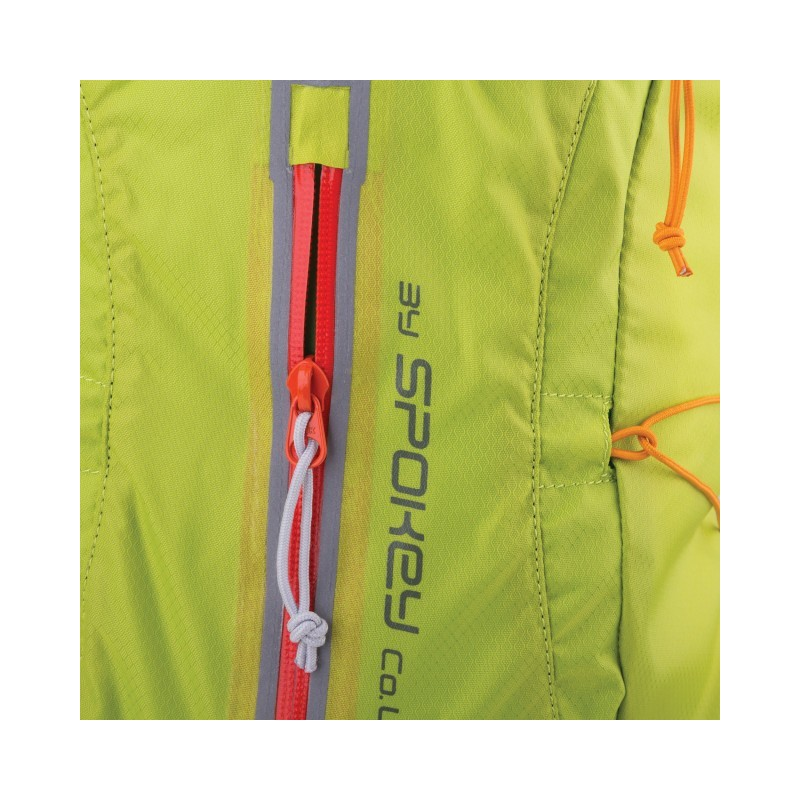 80949482b2ed5 Plecak SPOKEY MOONHILL 30L | prosportowy.pl