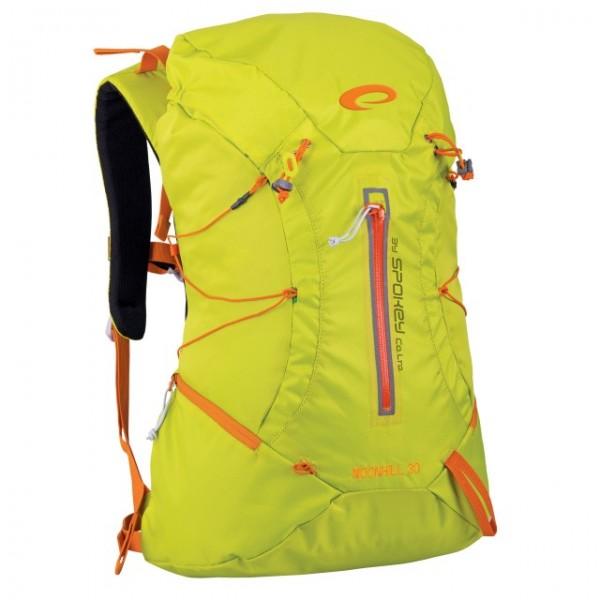 Plecak SPOKEY MOONHILL 30L