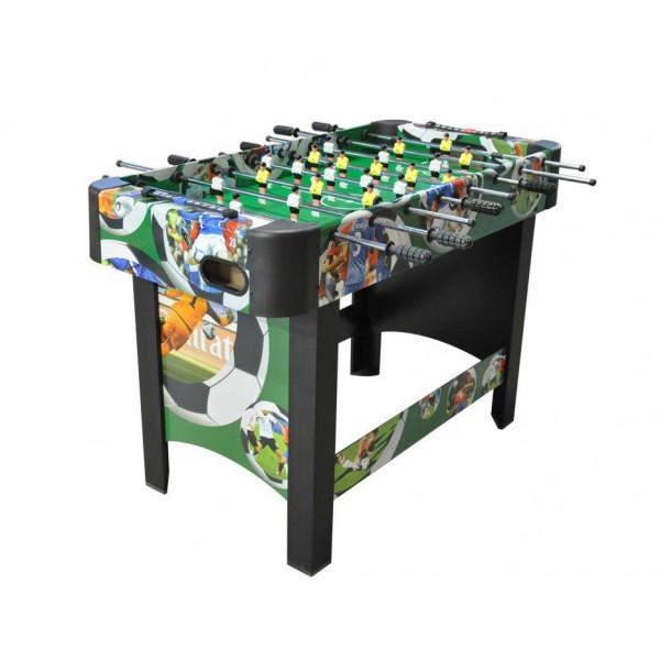 Stół do gry w piłkarzyki AXER MODUS