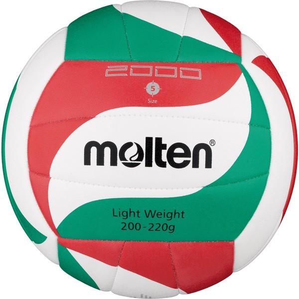 Piłka do siatkówki MOLTEN V5M 2000-L