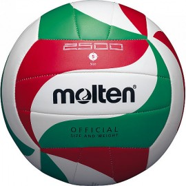 Piłka do siatkówki MOLTEN V5M 2500