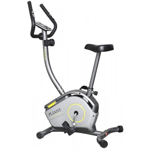 Rower magnetyczny PLIANT KARAT