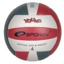 Piłka do siatkówki SPOKEY YOUNG