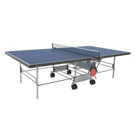 Stół do tenisa stołowego SPONETA S3-47I