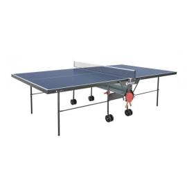 Stół do tenisa stołowego SPONETA S1-27I