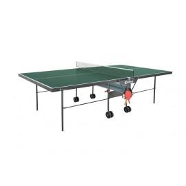 Stół do tenisa stołowego SPONETA S1-26I