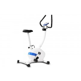 Rower magnetyczny QMOTION TRECK