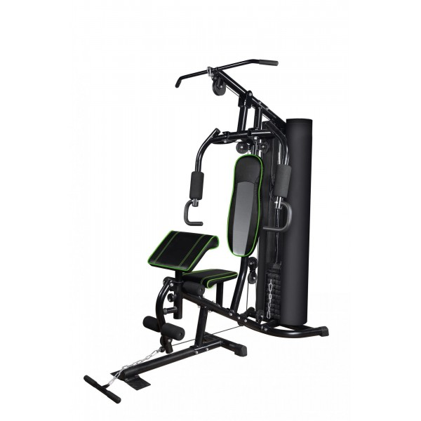 Atlas ENERGETIC BODY 5000
