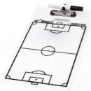 Tablica taktyczna, trenerska do piłki nożnej Vinex