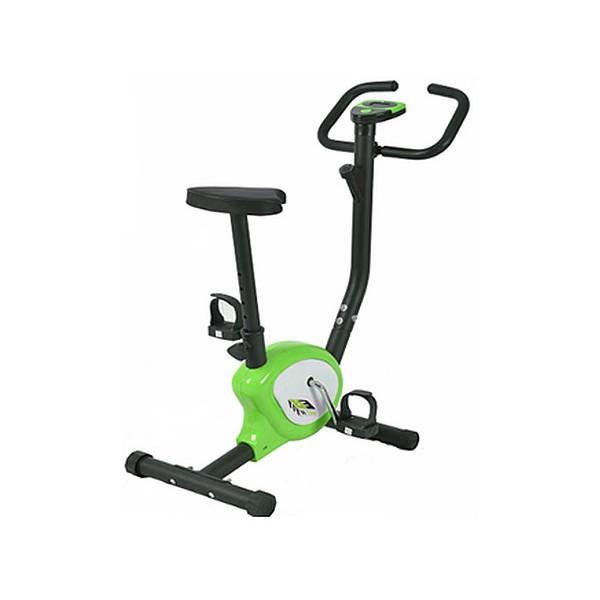 Rower mechaniczny Energetic Body B110