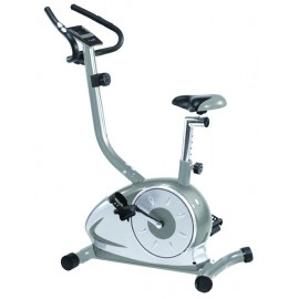 Rower magnetyczny Energetic Body B800