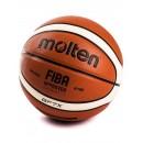 Piłka do koszykówki MOLTEN B7GF-X