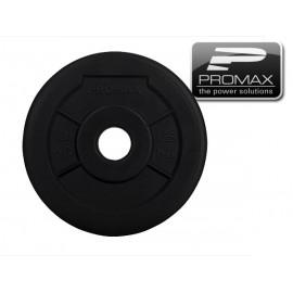 Obciążenia PROMAX 1,25kg