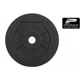 Obciążenia PROMAX 2,5kg