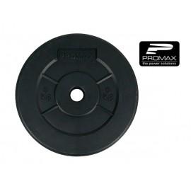 Obciążenia PROMAX 5kg