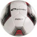 Piłka nożna Spokey ENERGY