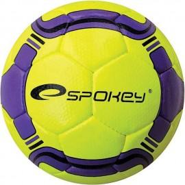 Piłka nożna Spokey IMPACT