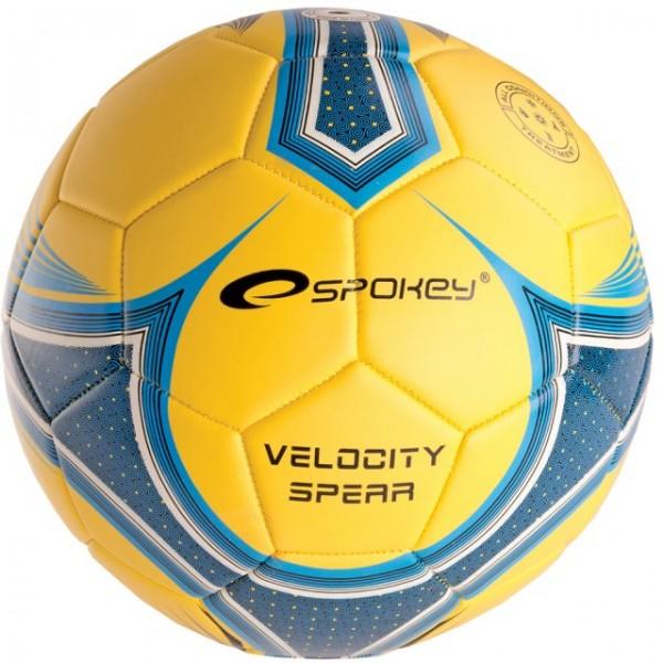 Piłka nożna Spokey Velocity Spear