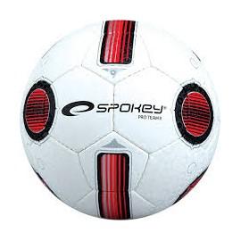 Piłka nożna Spokey Pro Team