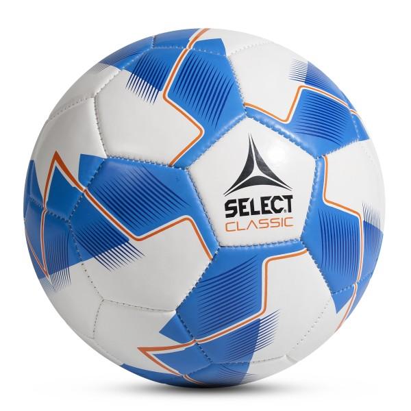 Piłka nożna Select Classic 4