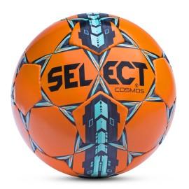 Piłka nożna Select Cosmos