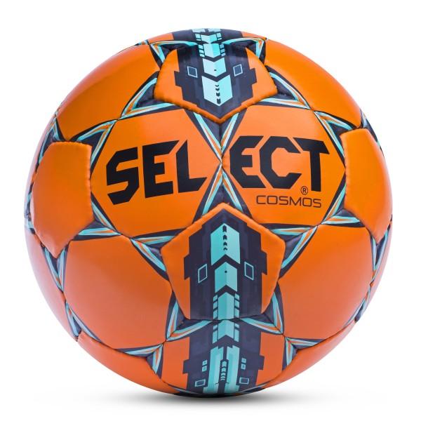 Piłka nożna Select Cosmo