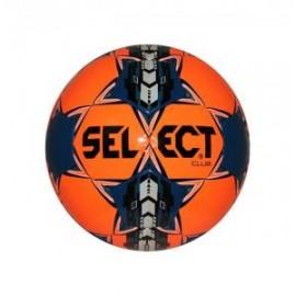 Piłka nożna Select Club