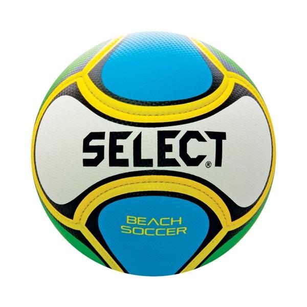 Piłka nożna Select Beach Soccer