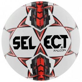 Piłka nożna Select Falcon