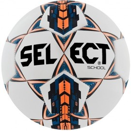 Piłka nożna Select School 5