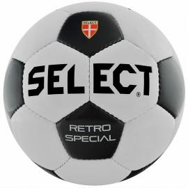 Piłka nożna Select Retro Special