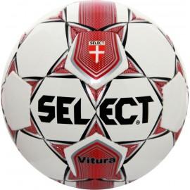Piłka nożna Select Vitura