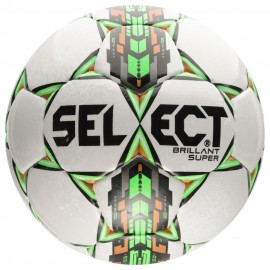 Piłka nożna Select Briliant Super