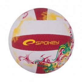 Piłka do siatkówki Spokey Eos