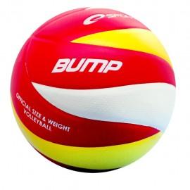 Piłka do siatkówki Spokey Bump