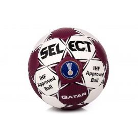 Piłka ręczna Select Qatar