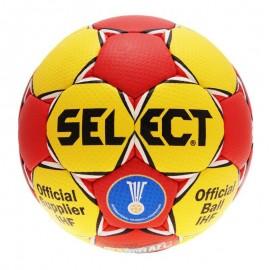 Piłka ręczna Select Spain Replica