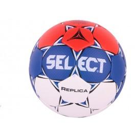 Piłka ręczna Select Serbia