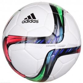Piłka nożna Adidas Conext15 Top Replica