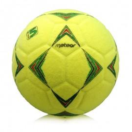 Piłka nożna Meteor Hala
