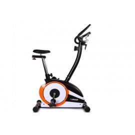 Rower magnetyczny Hertz Gymbo 97