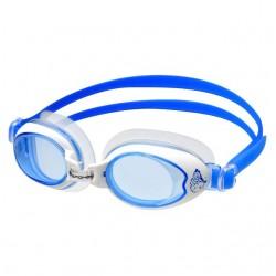 Okulary pływackie Spokey Ocean Baby