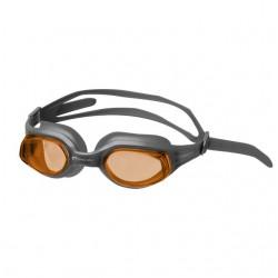 Okulary pływackie Spokey Ekua