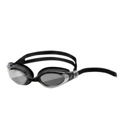 Okulary pływackie Spokey Kriptonic